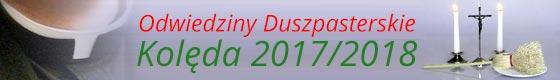 Kolęda 2017-2018